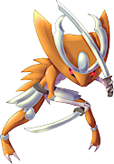 [Resim: 6139-Shiny-Kabutops-Swordmaster.png]