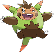 [Image: 651-Quilladin.png]