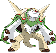 [Image: 652-Chesnaught.png]