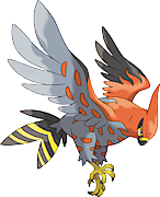 [Image: 663-Talonflame.png]