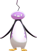 [Resim: 6875-Shiny-Eiscue-Noice.png]