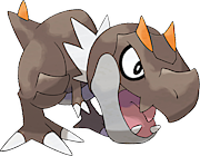 [Image: 696-Tyrunt.png]