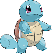 [Image: 7-Squirtle.png]