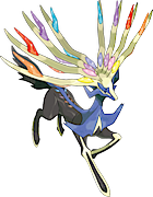 [Image: 716-Xerneas.png]