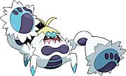 [Resim: 740-Crabominable.png]