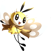 [Resim: 743-Ribombee.png]