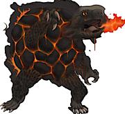 [Image: 8075-Mega-Golem-Fire.png]