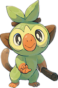 [Image: 810-Grookey.png]