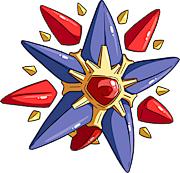 [Resim: 8121-Mega-Starmie.png]