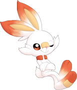 [Image: 813-Scorbunny.png]