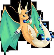 [Resim: 8152-Mega-Dragonite-Crystal.png]