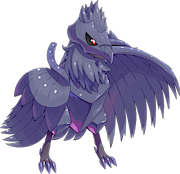 [Image: 823-Corviknight.png]