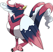 [Image: 8278-Mega-Swellow-Snow.png]