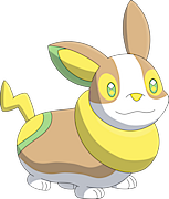 [Image: 835-Yamper.png]
