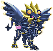 [Image: 8402-Mega-Luxray-Cyber.png]