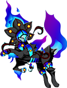 [Resim: 8403-Mega-Luxray-Ghost.png]