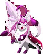 [Image: 8458-Mega-Glaceon-Rose.png]
