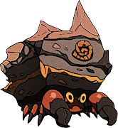 [Image: 8558-Mega-Crustle.png]