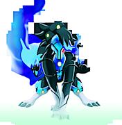 [Image: 8746-Mega-Lycanroc-Shadow.png]