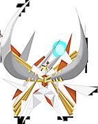 [Image: 8799-Mega-Kartana-Kirigami.png]
