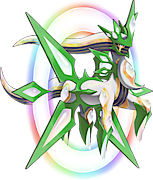 [Resim: 9495-Mega-Arceus-Bug.png]