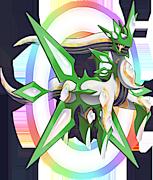 [Image: 9495-Mega-Arceus-Bug.png]
