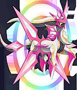 [Image: 9498-Mega-Arceus-Fairy.png]
