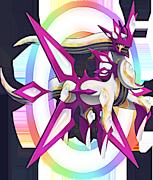 [Image: 9500-Mega-Arceus-Poison.png]