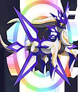 [Resim: 9502-Mega-Arceus-Ghost.png]