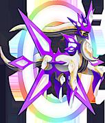 [Resim: 9504-Mega-Arceus-Dragon.png]