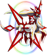 [Image: 9506-Mega-Arceus-Fighting.png]