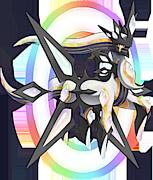 [Resim: 9509-Mega-Arceus-Dark.png]