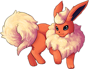 [Image: 136-Flareon.png]