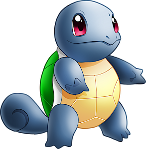Pokemon 2007 Shiny Squirtle Pokedex Evolution Moves Location Stats Full odds shiny geodude in rock tunnel! pokemon 2007 shiny squirtle pokedex