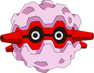 [Image: 2205-Shiny-Forretress.png]