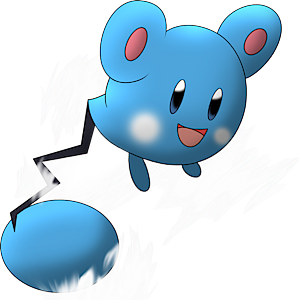 [Image: 298-Azurill.png]