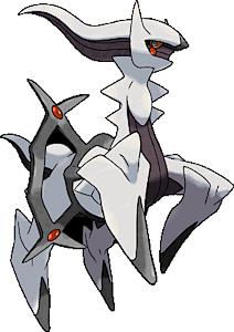 Pokemon 4509 Arceus Dark Pokedex Evolution Moves Location Stats