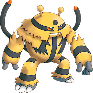 [Image: 466-Electivire.png]