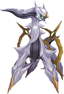 Pokemon 493 Arceus Pokedex Evolution Moves Location Stats