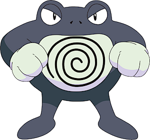 5aa5e10c Pokemon 62 Poliwrath Pokedex: Evolution, Moves, Location, Stats