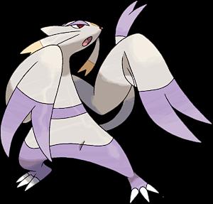 Pokemon 620 Mienshao Pokedex Evolution Moves Location Stats
