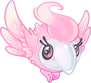 Pokemon 682 Spritzee Pokedex Evolution Moves Location Stats Spritzee is currently available within pokémon vortex through the following methods: pokemon 682 spritzee pokedex evolution