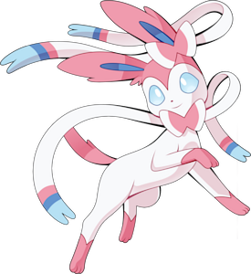 how to get sylveon fast
