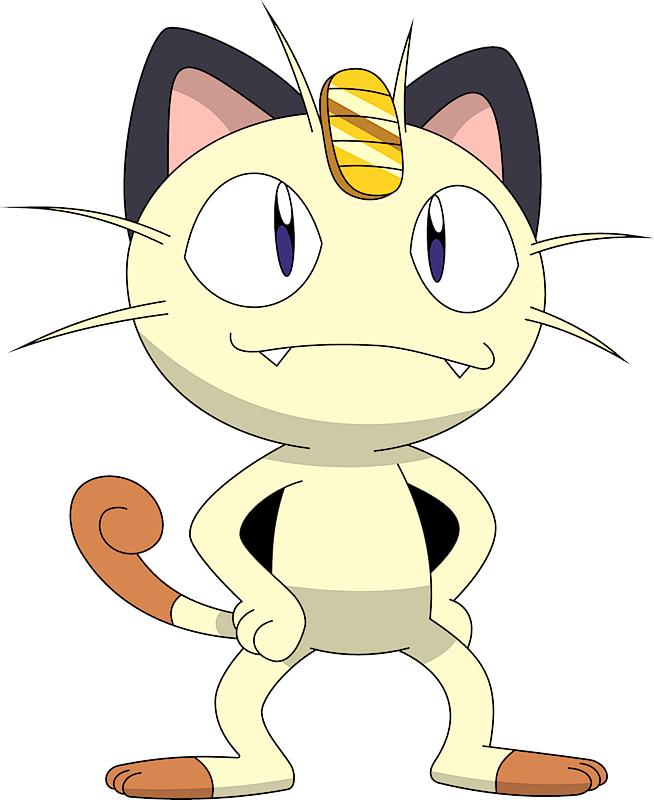 2052-Shiny-Meowth.png