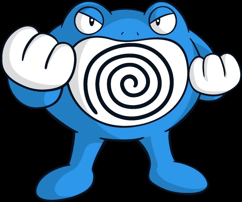 Pokémon #2062 Shiny-Poliwrath Shiny Artwork: https://www.pokemonpets.com/MonsterArtwork.aspx?MonsterName=Shiny-Poliwrath