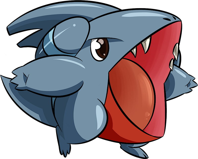 [Image: 443-Gible.png]