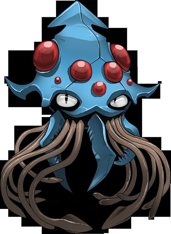 Pokemon Tentacruel Images | Pokemon - 339.2KB