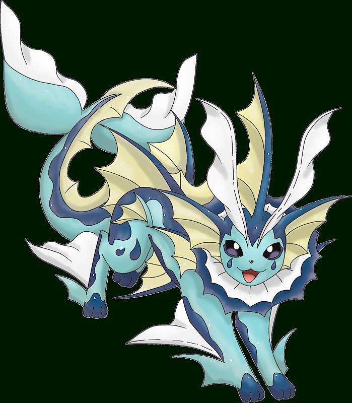 Pokémon Shiny-dex (shiny sprites gallery) | Pokémon Database